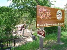 South Dakota Vacation, Ghost Towns, Day Trips, Places Ive Been, Devil, Beautiful Places, Sweet Home, Sioux, Sd