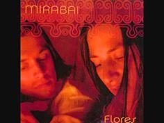 Mirabai Ceiba - El Ángel