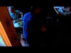 On Green Dolphin Street - Reg Schwager / Michel Lambert / Clark Johnston - at The Cobourg #7