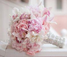 Bajkowy ślub dla księżniczek