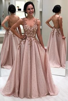 Stylish sweetheart neck tulle long prom dress, evening dress, Shop plus-sized prom dresses for curvy figures and plus-size party dresses. Ball gowns for prom in plus sizes and short plus-sized prom dresses for Cheap Prom Dresses Uk, Backless Prom Dresses, A Line Prom Dresses, Tulle Prom Dress, Ball Dresses, Formal Dresses, Sexy Dresses, Elegant Dresses, Pink Dresses