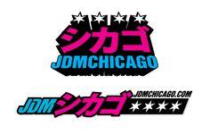 logos.jpg 715×455 pixels