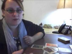 ▶ Atell Psychic Tarot: Free Love Reading - July Competition Winner - YouTube Visit http://atellpsychictarot.com to take part in the competitions or like the facebook page to take part in the giveaways and freebie posts. https://www.facebook.com/pages/Atells-Psychic-Tarot/390361391063267