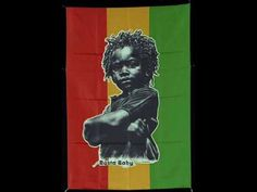 (Roots Tonic Riddim) Luciano, Jah Mason, Queen Ifrica, Tony Rebel, antho...