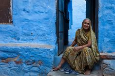 India | Insolit Viaj