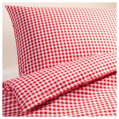VINTER 2014 Duvet cover and pillowcase(s) - Twin - IKEA  19.99