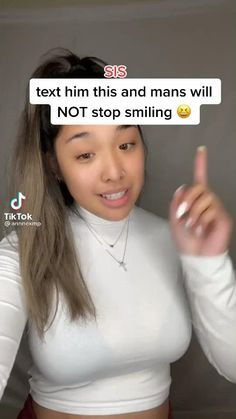 Guy Advice, Crush Advice, Teen Life Hacks, Useful Life Hacks, Cute Relationships, Relationship Advice, Boyfriend Advice, Boy Facts, Crush Facts