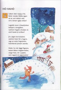 Fotó: Winter Time, Verses, Snoopy, Album, Education, Books, Christmas, Fictional Characters, Xmas