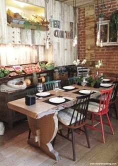restaurante, ten con ten, madrid, barrio salamanca, alta cocina, de lujo, madrid cool blog