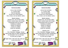 mensagem de final de ano para os pais. - Pesquisa Google Journal, Education, Teacher Tips, Faculty Meetings, Language Activities, 15 Years, School Agenda, Note Cards, Day Planners