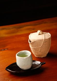 Japanese green tea... Experience the health benefits of Japanese Sencha green tea @ www.myjavita.com/4yourhealth