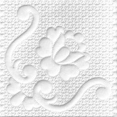 Trapunta di ricamo, ricamo, quilting trapunto di progettazione, disegno del fiore macchina ricamo, ricamo, reticolo della trapunta, Download immediato dei fiori di EmbroideryByLada su Etsy https://www.etsy.com/it/listing/271211184/trapunta-di-ricamo-ricamo-quilting