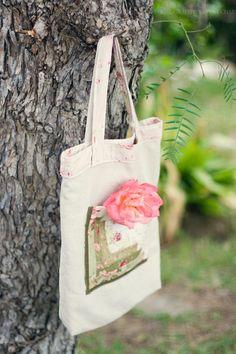 Bag, bag, bag.... my-crafts