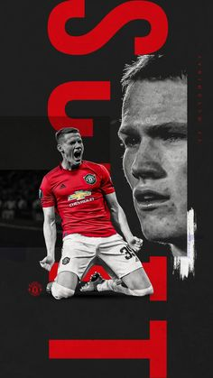 Free smartphone wallpapers for Man Utd fans Manchester United Poster, Manchester United Wallpaper, Manchester United Players, Man United, Liverpool Fc, Cristiano Ronaldo, Football Team, Soccer, The Unit