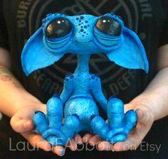 www.etsy.com/uk/listing/217628074/moon-creature-stargazing-alien-handmade