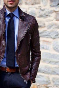 Dynamic Winter Fashion Ideas For Men (14)