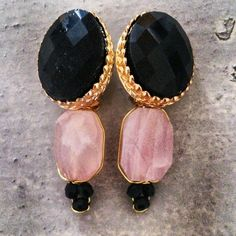 Bolfate: joyas únicas
