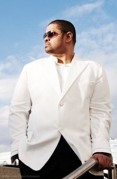 """Heavy D - One of my favorite artists lost too young. Loved the vibe like in """"Is It Good To You"""" - DR Heavy D - One of my favorite artists lost too young. Loved the vibe like in """"Is It Good To You"""" - DR Hip Hop And R&b, 90s Hip Hop, Love N Hip Hop, Hip Hop Rap, Rap Music, Good Music, Brooklyn, Hip Hop Artists, My Favorite Music"""
