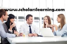 top college in India: Top Management colleges In India
