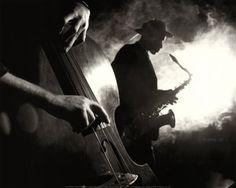 images of Jazz   JAZZ - Staff BLOG ROSIER