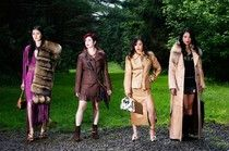 DeMontigny has all your looks covered this Fall...BE AUTHENTIC by Angela DeMontigny @demontignybg @womanofdesign www.angelademontigny.com Native Fashion, Native Style, You Look, Nativity, Glamour, Fall, Cover, Shoes, Autumn