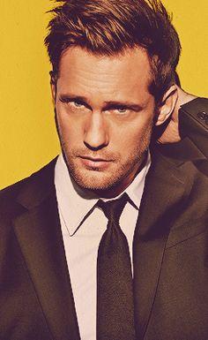 most beautiful man
