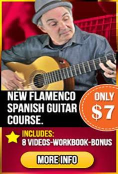 Flamenco Guitar Lessons, Fat Fingers, Guitar Tips, Fitness Tips, Music Instruments, Teaching, Videos, Spanish, 3d Printing