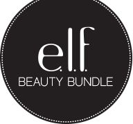 e.l.f. Cosmetics Beauty Bundle - A new makeup subscription plan by e.l.f. cosmetics. Pay $20.00 every 8 weeks (+SH) and receive $40.00 worth of full sized top-rated e.l.f. products!