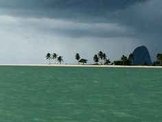 North of Thailand
