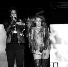 Beyonce shares stunning photos with Jay-Z as they kick off their last ten shows of their Beyonce 2013, Beyonce Memes, Beyonce And Jay Z, Rihanna, Beyonce Beyonce, Beyonce Instagram, Global Citizen Festival, Queen B, Celebs