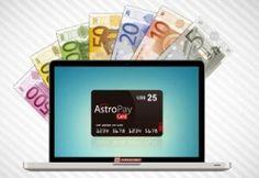 Astropay Sınırsız Alışveriş Özgürlüğü http://www.astropaybozum.com  #Astropay #AstropayKart #AstropayBozum #AstropayBozdurma #Kart #AstropayHizmetleri #AstropayCard #Card