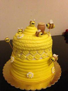 torta api