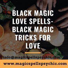 Magic Wallet: The most powerful and superior magical power to solve all the money problems Black Magic Love Spells, Easy Love Spells, Anti Depressants, Getting Over Someone, Money Problems, Money Spells, Psychics, Psychic Abilities, Holistic Healing