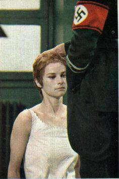 Abigail rogan nude 1974 6
