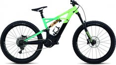 Specialized Kenevo: The Enduro eMTB Announced at Eurobike Gen 1, E Mtb, Water Spray, Bicycle, Packing, Bikes For Sale, Pure Products, Lifestyle, Bag Packaging