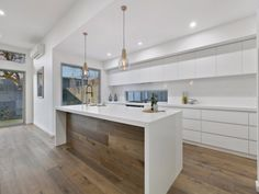 View topic - Coral Homes Noosa 23 - Ormeau Hills - Admin Troubles • Home Renovation & Building Forum