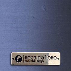 Boca do Lobo | Finishes | Fabrics | Ravishing Blue Silk #bocadolobo #furnituredesign #luxurydesign #colordesign #exclusive www.bocadolobo.com/