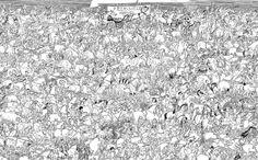 The official Hermès online store Spring Desktop Wallpaper, Beach Wallpaper, Wallpaper Gallery, Locked Wallpaper, Blue Wallpapers, Dark Wallpaper, Iphone Wallpaper, Peppa Pig House, Deadpool Hd Wallpaper