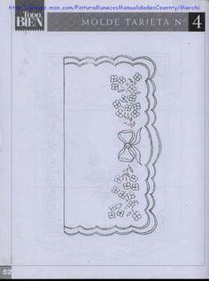 Tarjeteria artesanal - Mamen - Picasa Albums Web