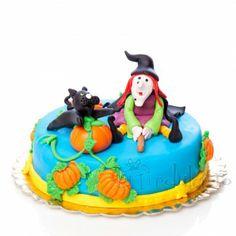 Cui ii este frica de mine? Birthday Cake, Desserts, Food, Tailgate Desserts, Deserts, Birthday Cakes, Essen, Postres, Meals