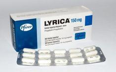 ce medicament poate fi beat în varicoză)