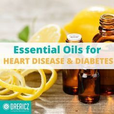 What do heart disease and diabetes have in common with oral health? Yes, they are top causes of mortality, but there's so much more!   Essential oils are great for oral health and these are some of our favorite blends: *Lime, lemon, grapefruit  *Orange, clove, peppermint  *Cinnamon, clove, orange  *Chamomile, wintergreen  *Frankincense, myrrh