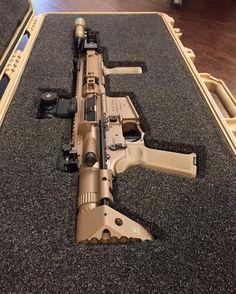 PEW PEW & CHILL AR15 AssaultRifle Molonlabe SecondAmendment 2A Magpul 556 223 Pewpewlife Tavor Sickguns Gunlife BlackRifle 2ndamendment Guns DontTreadOnMe #AR15 #AssaultRifle #Molonlabe #SecondAmendment #2A #Magpul #556 #223 #Pewpewlife #Tavor #Sickguns #Gunlife #BlackRifle #2ndamendment #Guns #DontTreadOnMe