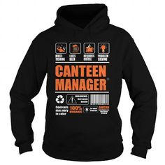 Insane CANTEEN T Shirt That Will Give CANTEEN T Shirt - Coupon 10% Off