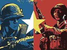 Resultado de imagen para socialista en Vietnam