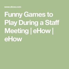 Building Games 525373112779615904 - Funny games to play during a staff meeting Source by Icebreaker Activities, Team Activities, Icebreakers, Icebreaker Games For Work, Communication Activities, Physical Activities, Teamwork Games, Team Bonding Games, Pe Games