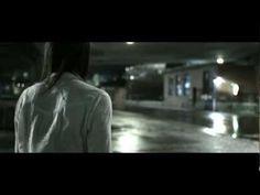 """Alexandre Désilets- Les prévisions (""""La garde"""" album) Itunes, Album, Videos, Card Book"""
