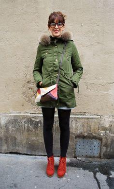Fur-accessories-New-York-London-Paris-201212070249