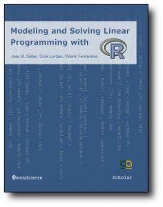 limitations of linear programming pdf