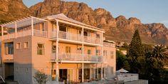 Luxuriös Relaxen in Südafrika - Boutique-Resort SeaFive im Porträt - Jetzt bei HOTELIER TV: http://www.hoteliertv.net/hotel-portraits/luxuriös-relaxen-in-südafrika-boutique-resort-seafive-im-porträt/